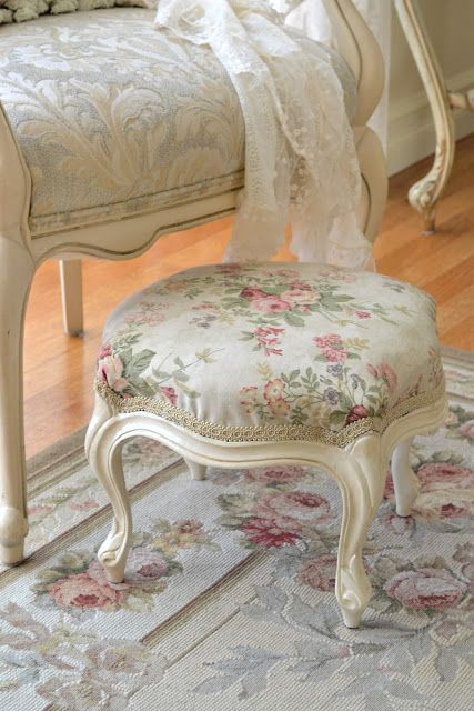 So Today Letu0027s Talk Cottage Decorating Ideas. At The Millionaireu0027s Daughter  We Will Be Selling Fabulous Seasonal Furniture And Decor This Spring!