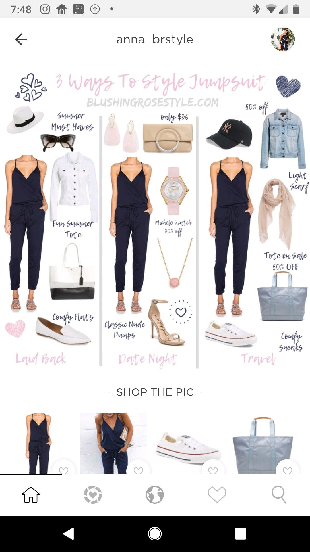 Pin by Amanda Mariano Brooks on Spring Look Book  Fashion, Spring