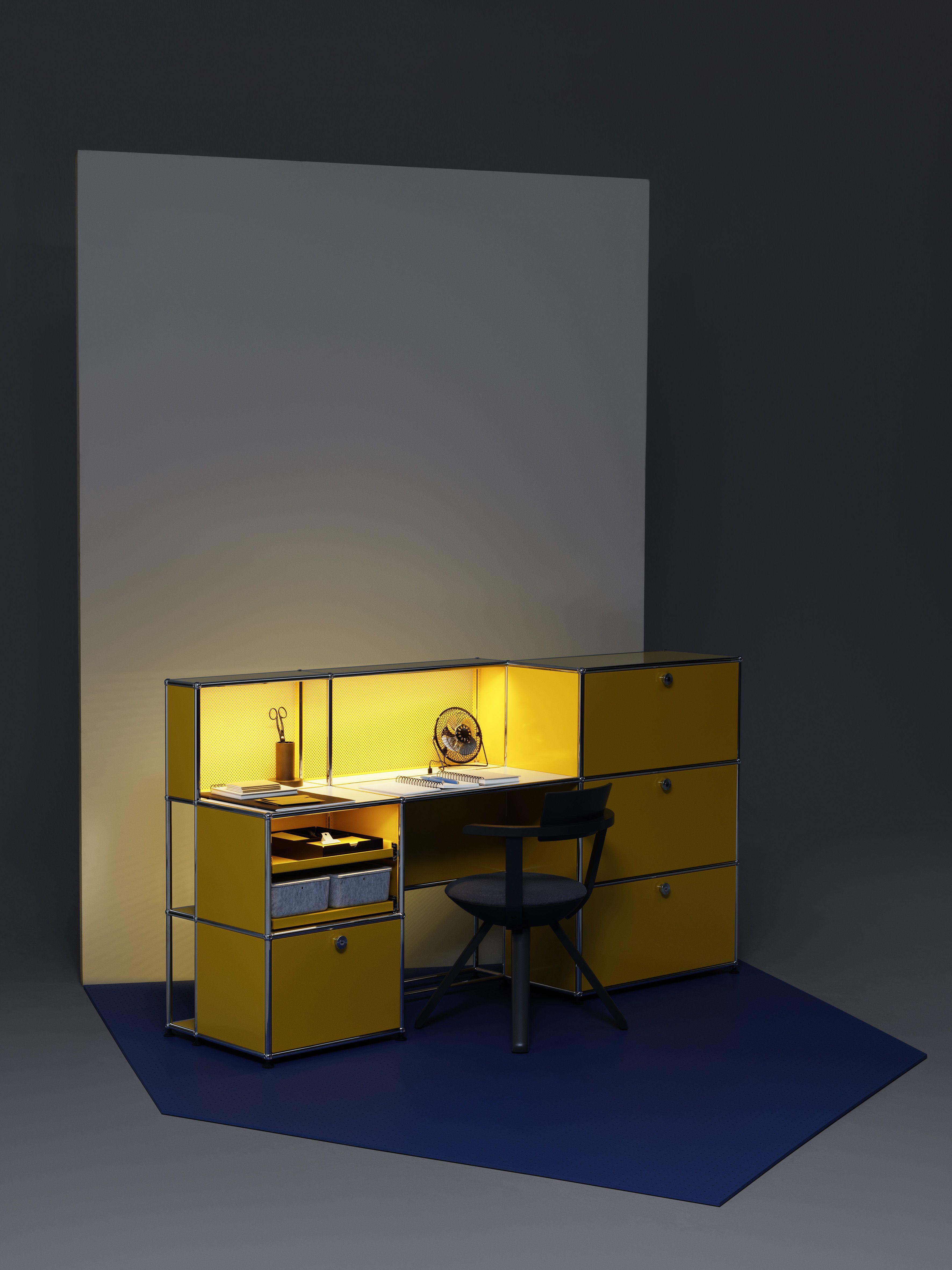 Epingle Sur Usm Modular Furniture