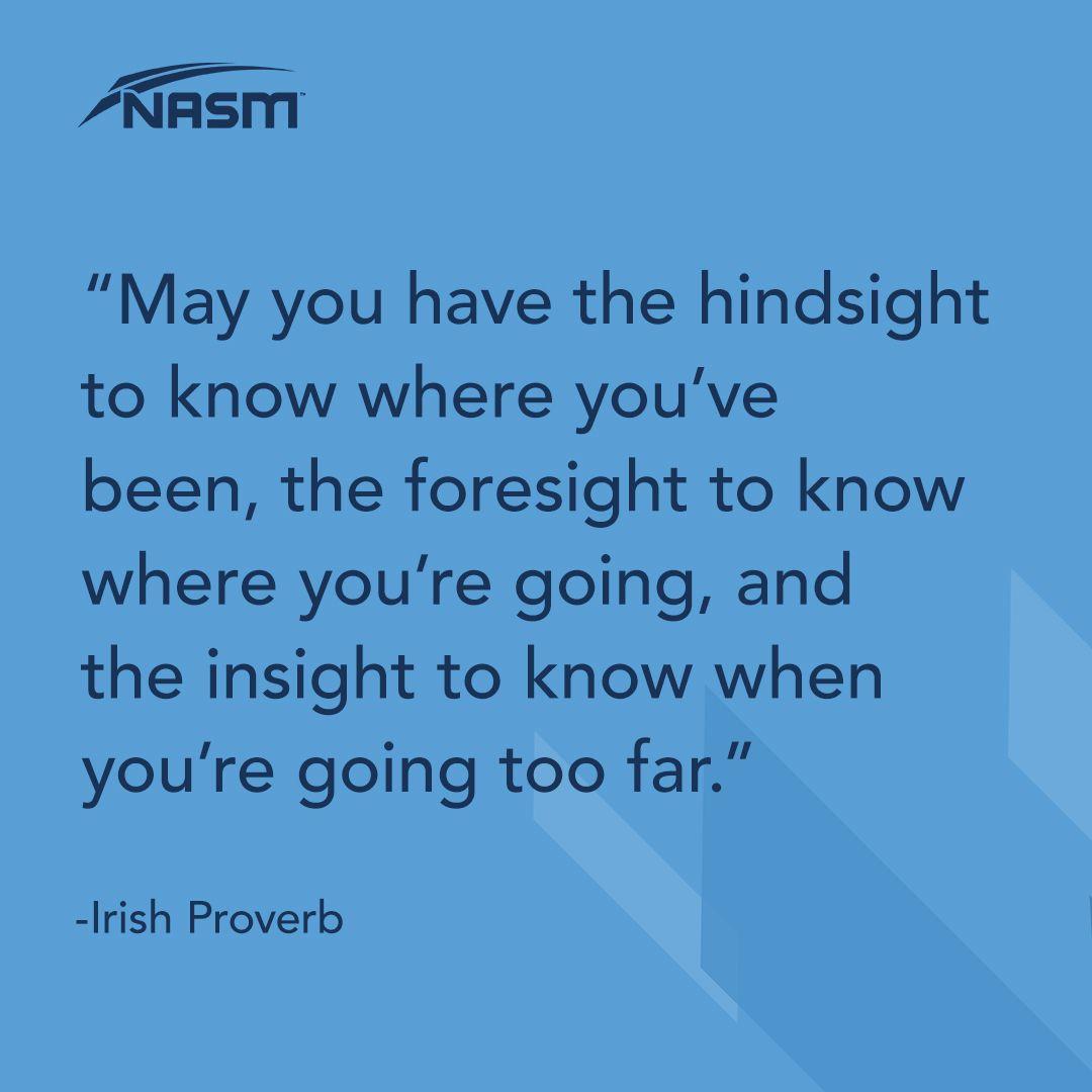 Pin em Mindfulness