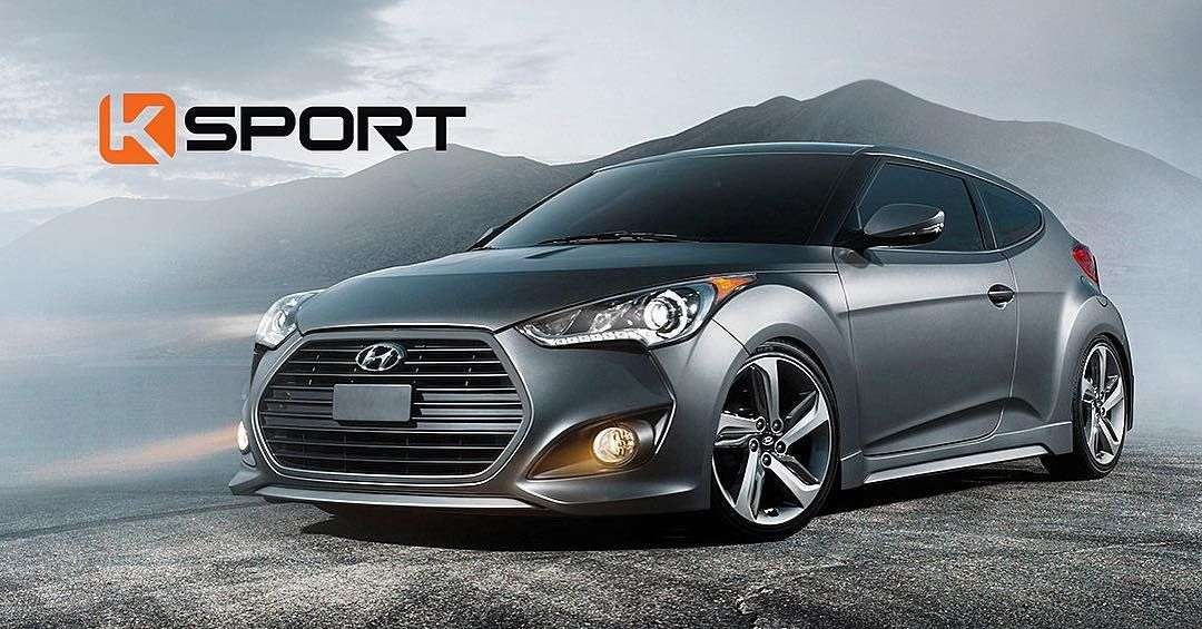 Pin By Font Motorsports On Veloster In 2020 Hyundai Veloster Veloster Turbo 2015 Hyundai Veloster