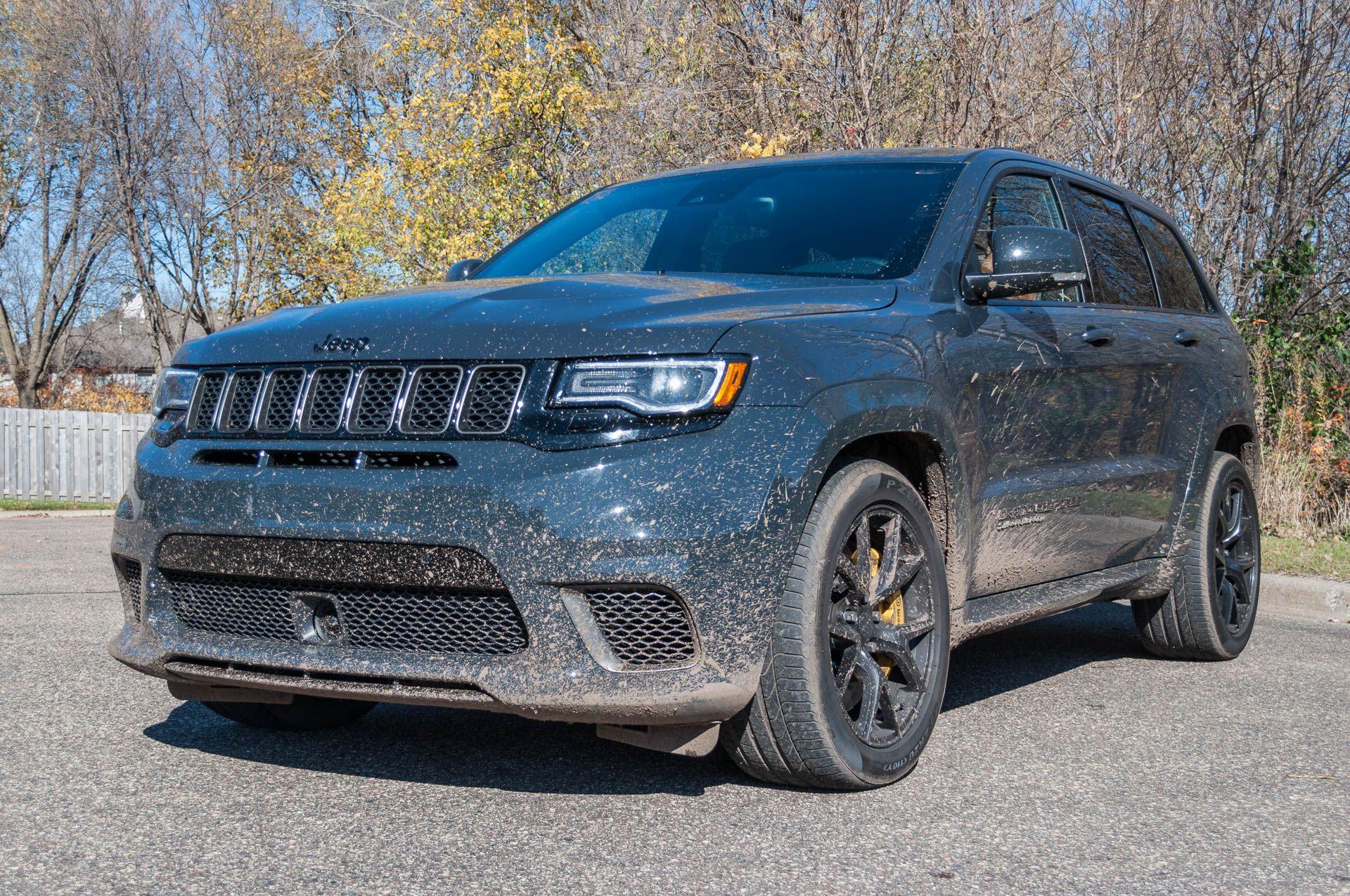 2020 Jeep Grand Cherokee Srt 2020 Jeep Grand Cherokee Srt Jeep Grand Cherokee Srt Jeep Grand Cherokee Srt Hellcat
