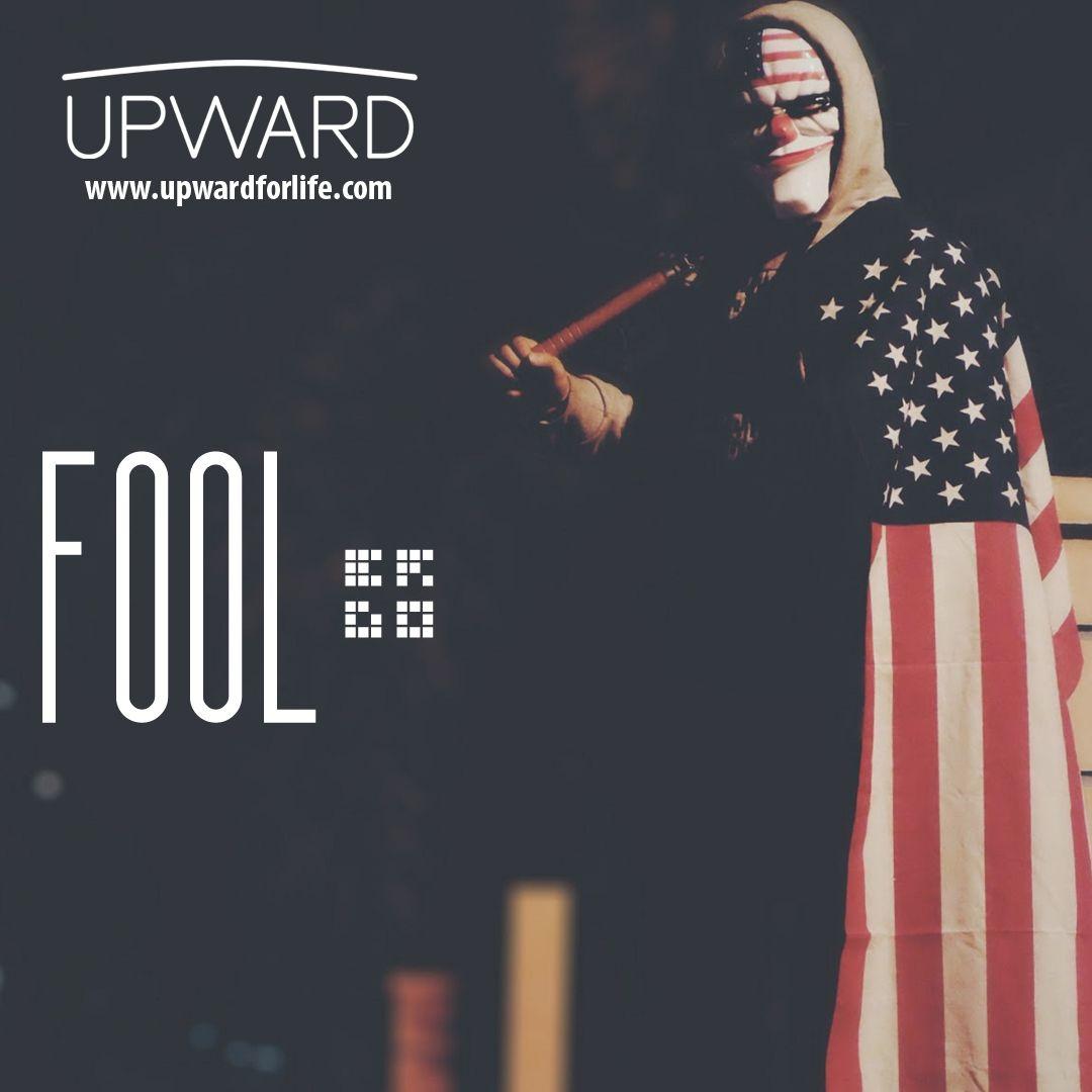 He (#Job) feared #God  It is