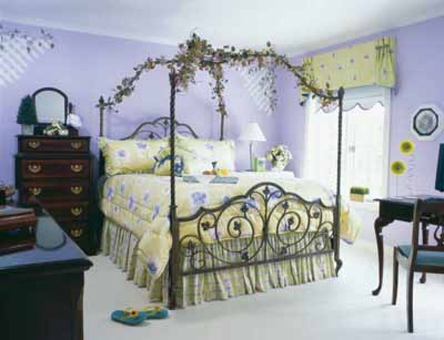 Teen Canopy Bed teen girls canopy beds canopy beds for girls tips on making sure