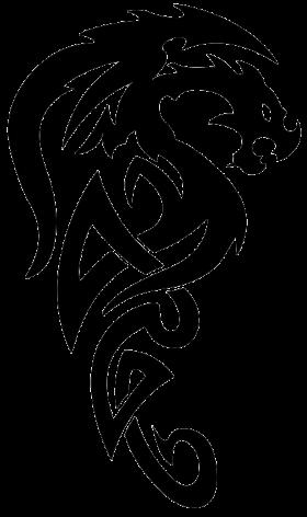 Tattoo Png Download 2020 Dragon Tattoo Wallpaper Dragon Tattoo Dragon Tattoo Designs