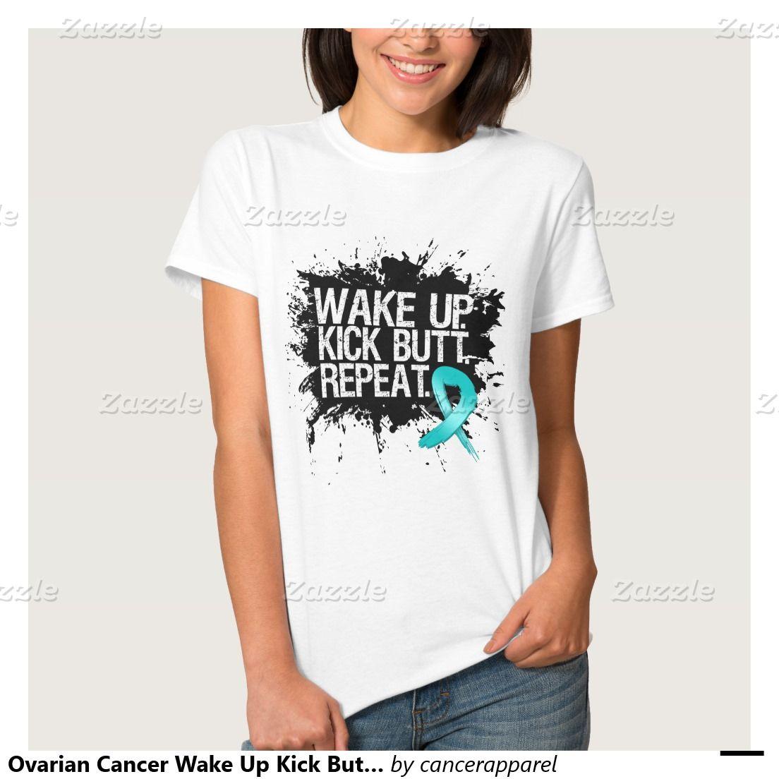 90151f55c Rugrats Long Sleeve T Shirt Walmart – DACC