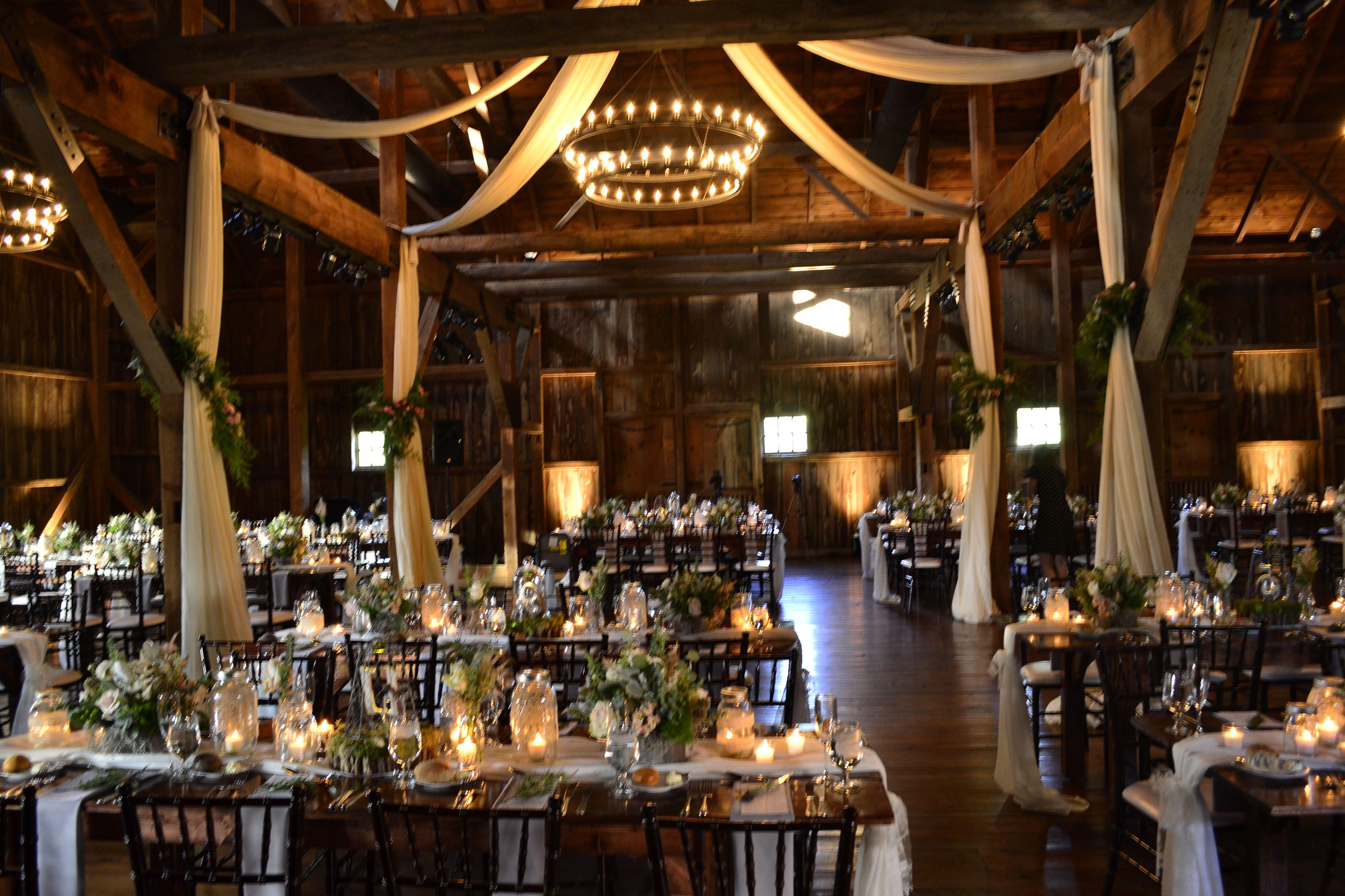 Wedding Venues Rustic Wedding Venues Philadelphia Wedding