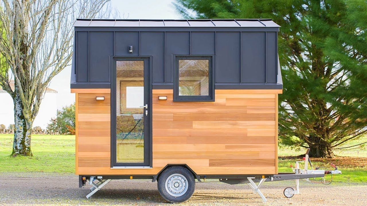incredible beautiful the tiny house nano by baluchon on beautiful tiny home ever id=41252