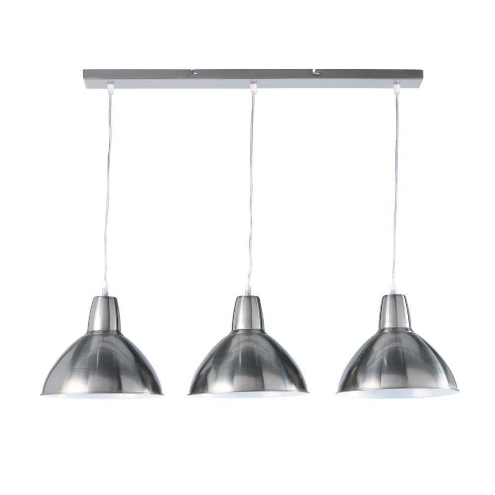 suspension edison lampes pinterest r glable. Black Bedroom Furniture Sets. Home Design Ideas