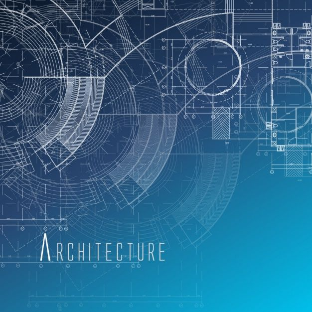Download Architecture Background Design For Free Architecture