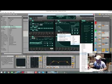 kv331 synthmaster 2 5 keygen torrent