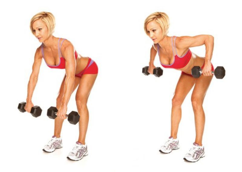 Healthy weight loss plan free