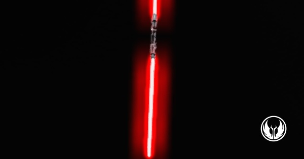 Adaptive Saber Parts Lightsaber I Have Constructed My Saber And The Crystals Are Red And Red Lightsaber Build Your Own Lightsaber Crystals