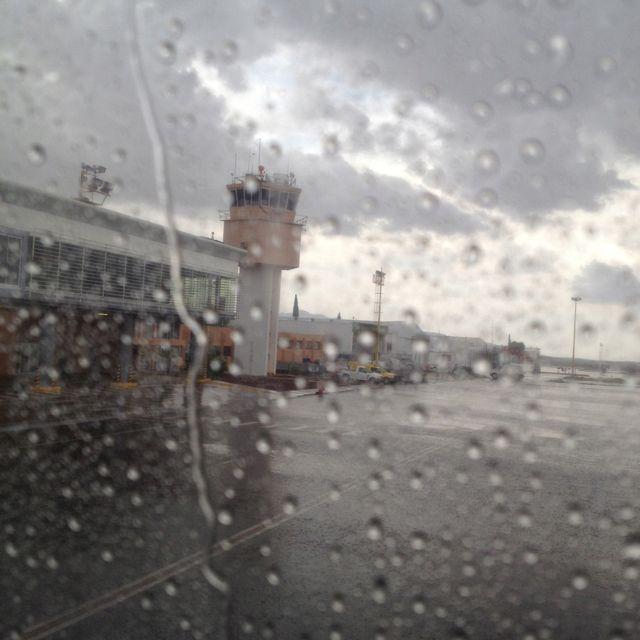 Aeropuerto Internacional General Roberto Fierro Villalobos ...  |Chihuahua Mexico Airport Sala