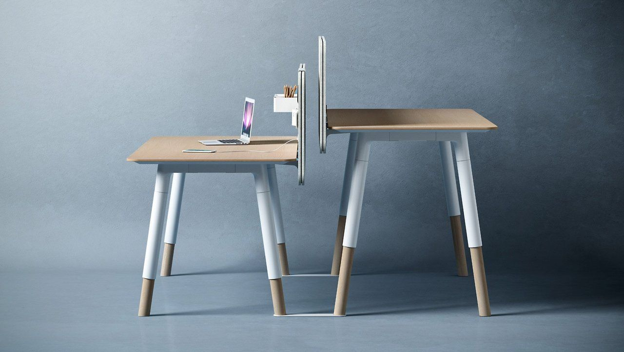 latest office furniture. The Woods Collection Is Latest Range Of Office Furniture From Fantoni.