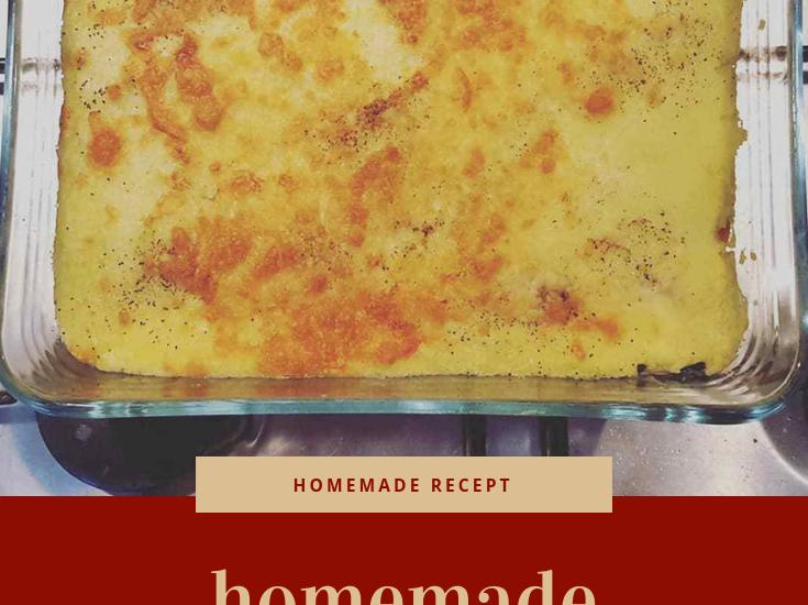 Heerlijk Shepards Pie recept. Bekijk snel dit recept van Loukie #shepardspie