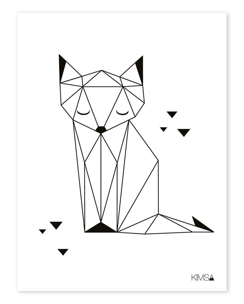 Außergewöhnlich Fantasyroom Lörrach Das Beste Von Origami