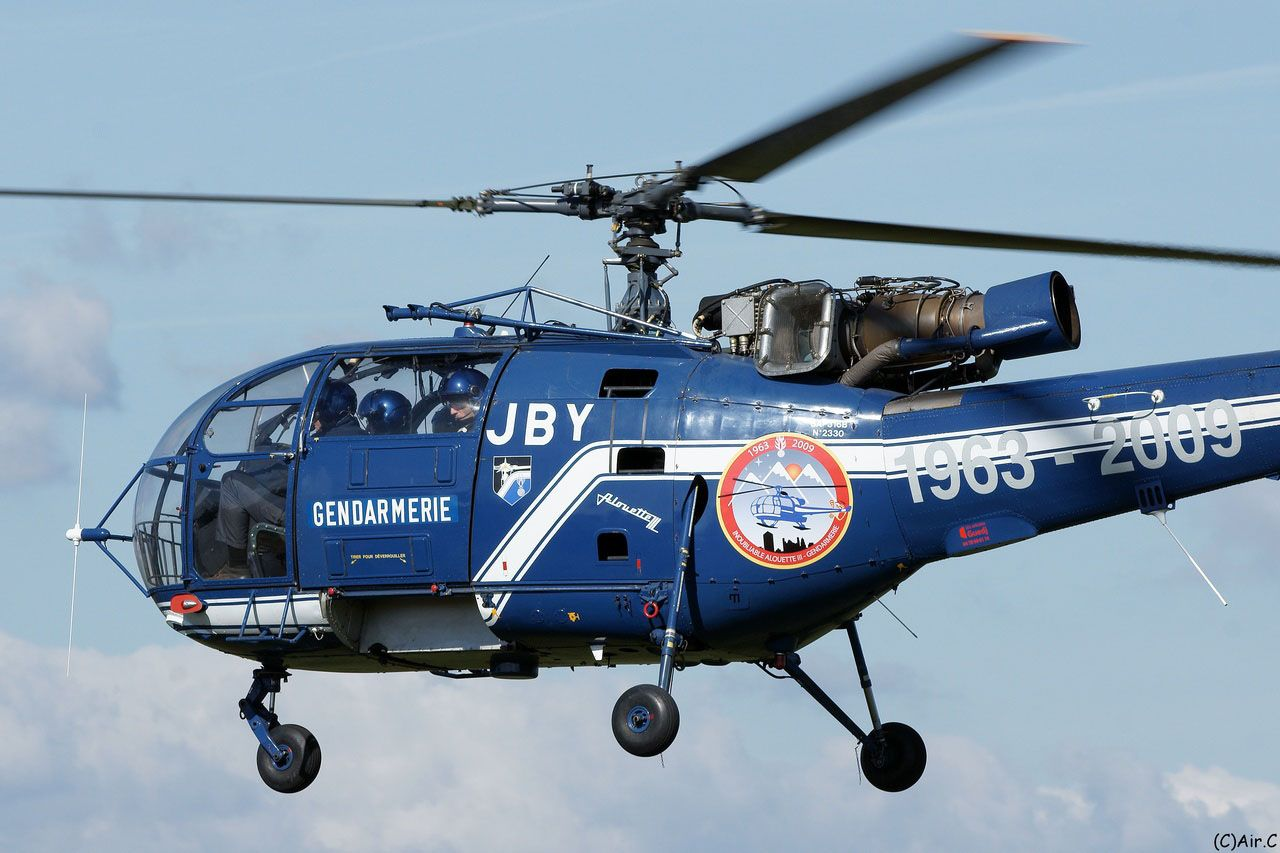 bottes aigle hiver pilote helicoptere armee francaise