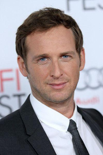 Josh Lucas Sweet Home Alabama Actor Beautiful Men Good Movies