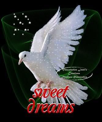 Goodnightimageswithflowers Good Night Love This White