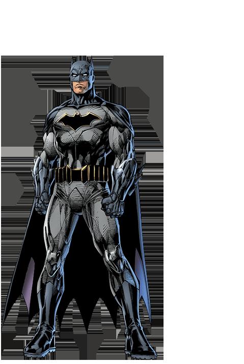 Dc Welcome To Dc Batman Comics Batman Batman Painting