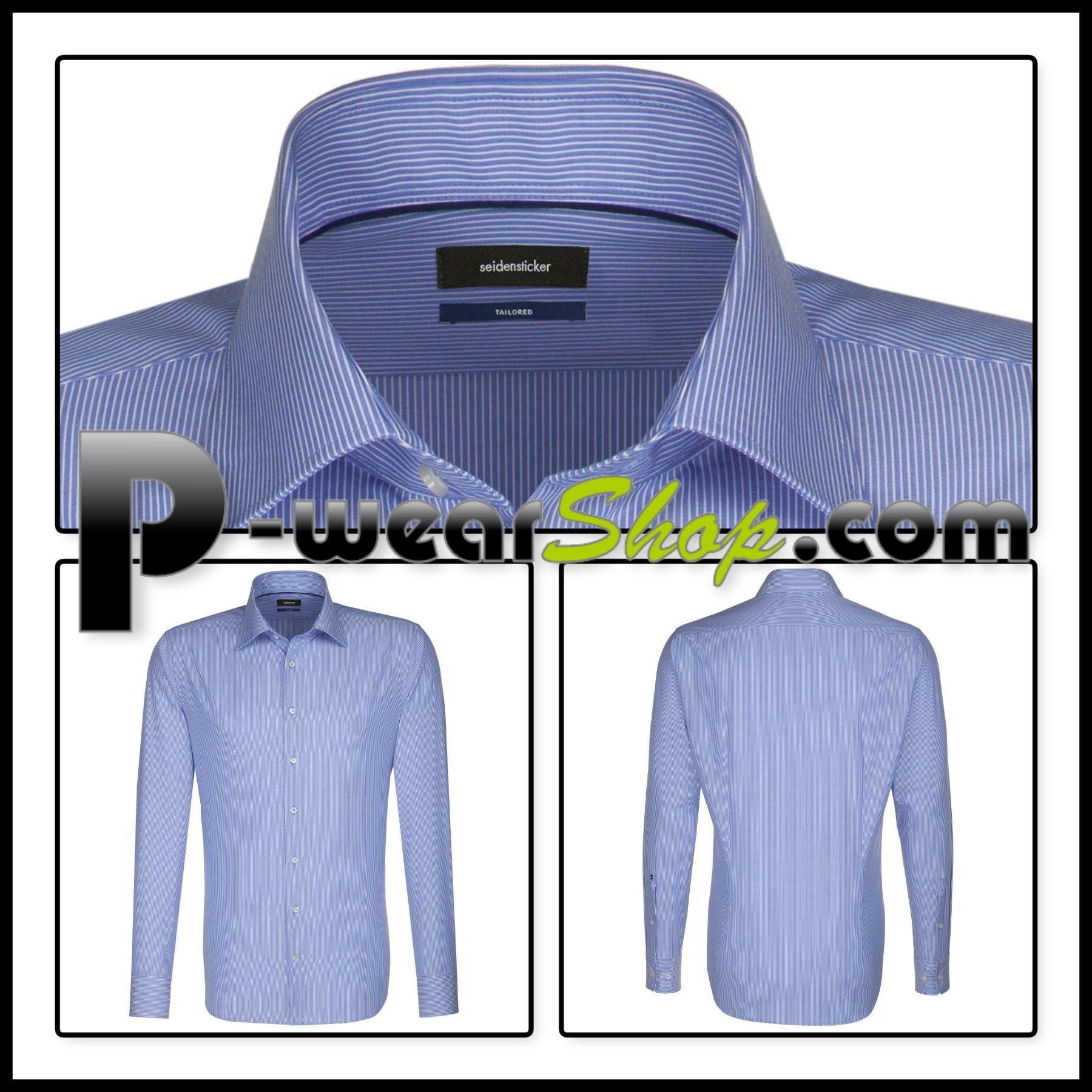 moitié prix de gros offrir des rabais Quoi de mieux pour un homme qu'une chemise 100% sans ...