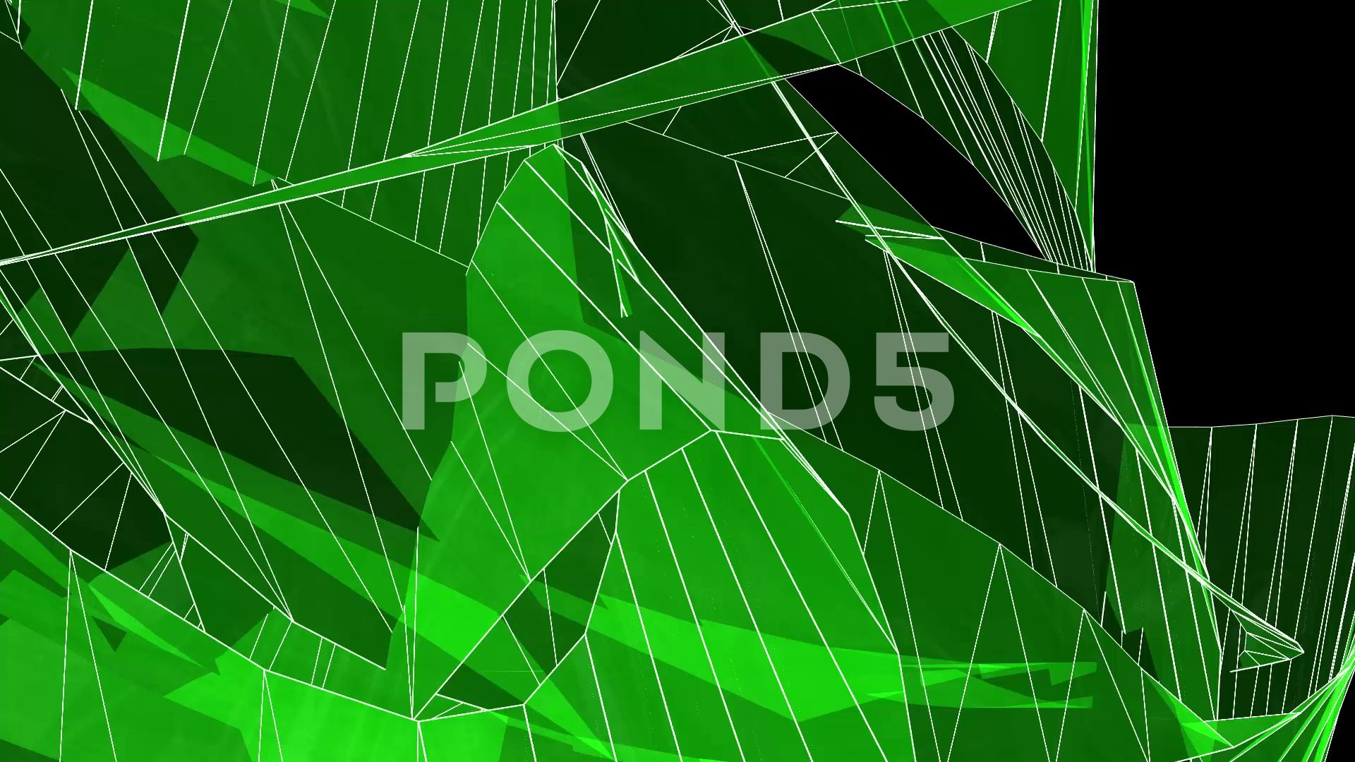 Background Texture Render Abstract Art Beautiful Effects