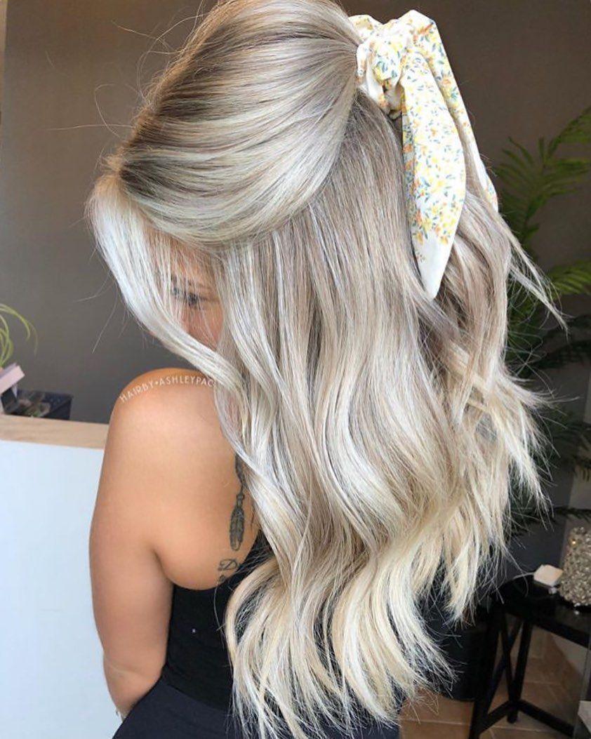 braids'