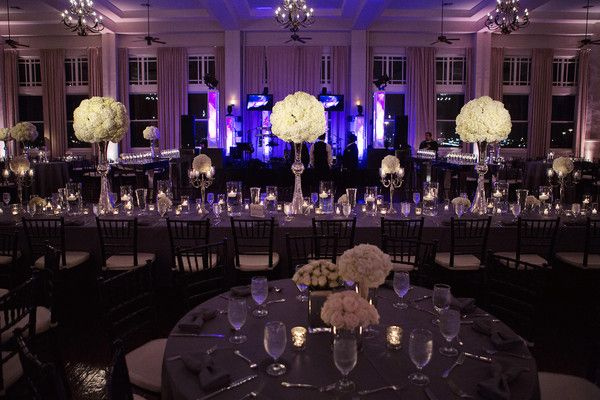 See The Room On Main On Weddingwire Wedding Beautiful