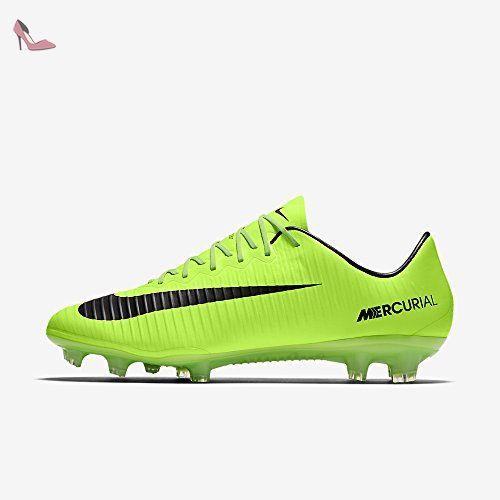 chaussure de foot nike 39
