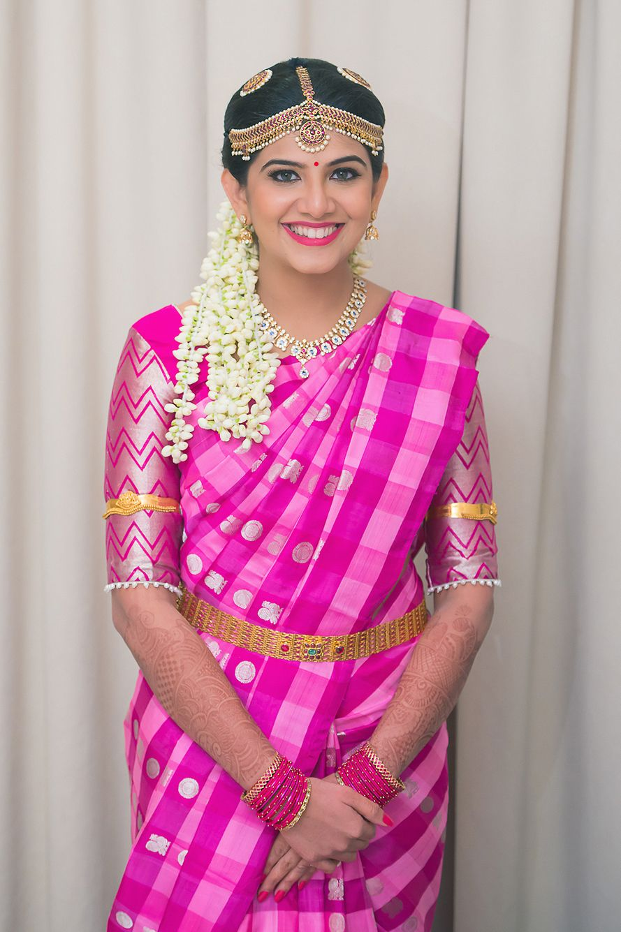 Saree images paithani  stunning bridal sarees that are our favourites from the year