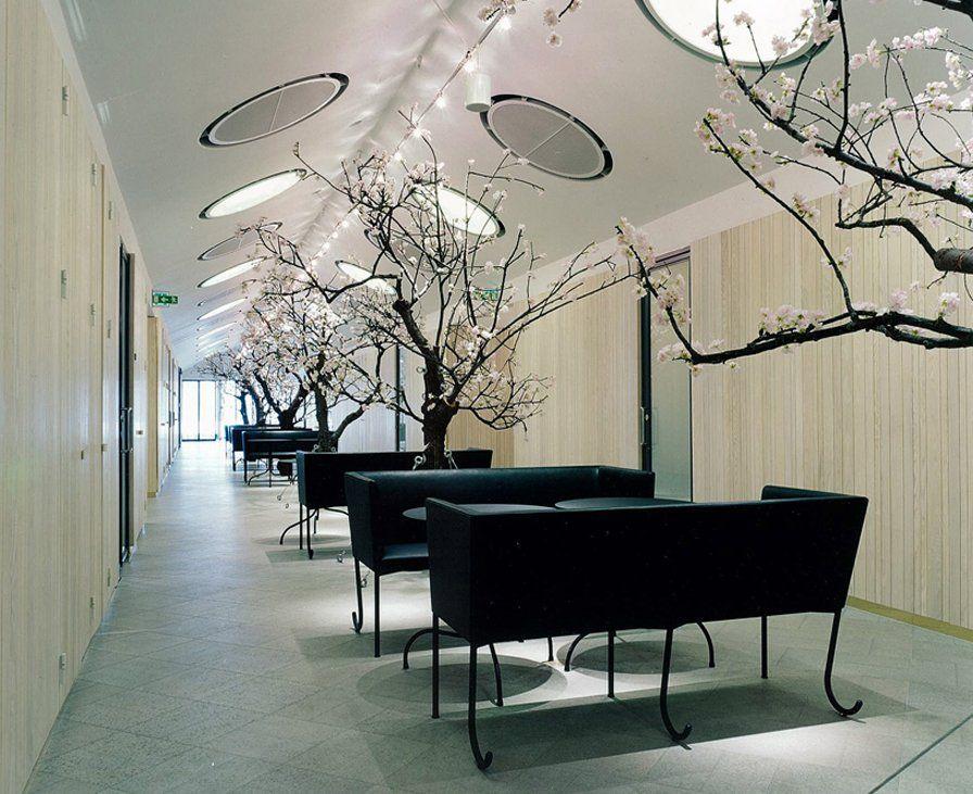 vip room stockholm