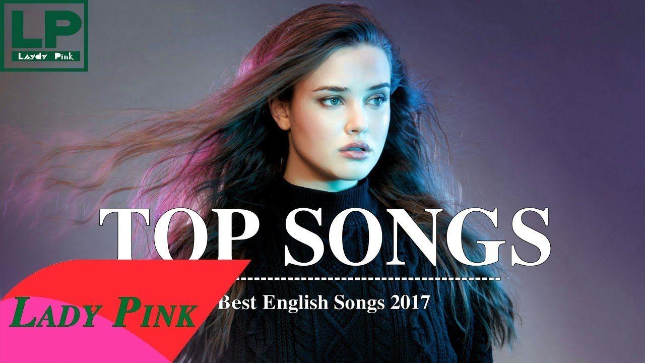 Скачать новые песни 2018 года в mp3.
