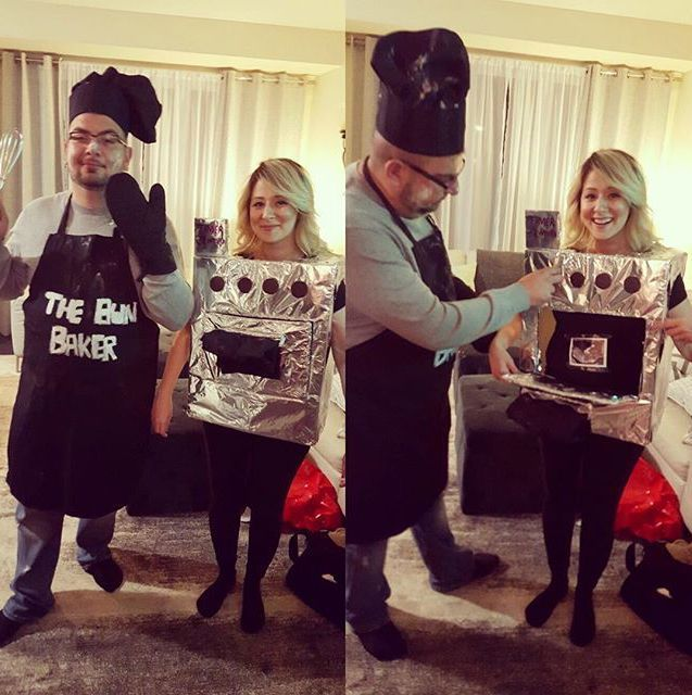 5 Baby Bump Costume Ideas for Halloween Bump, Halloween costumes - halloween costume ideas for pregnancy