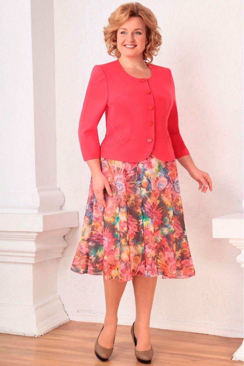 Pin de Eva Santos en vestidos casuales | Pinterest | Vestiditos ...