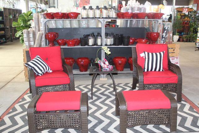 barn nursery chattanooga patio furniture