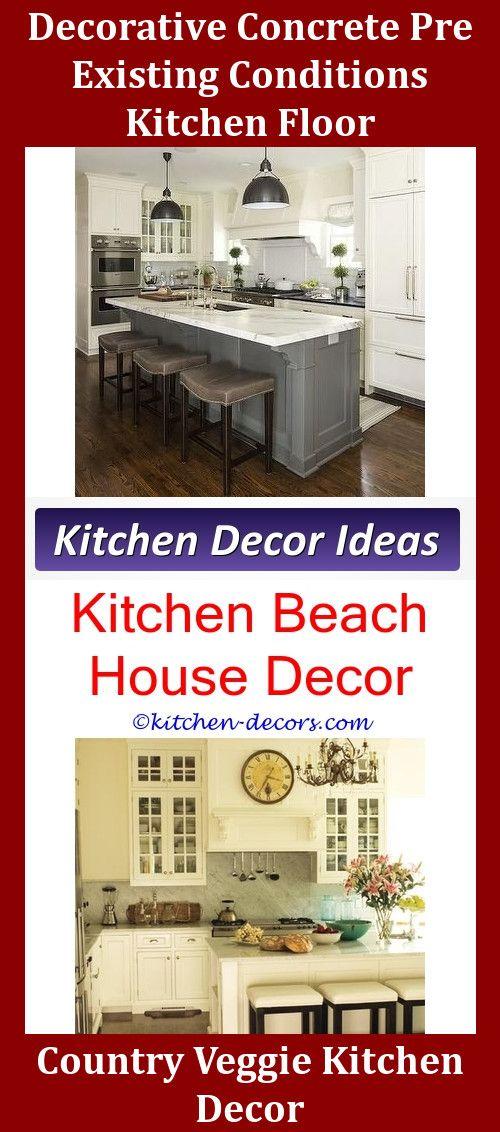 kitchen decorating ideas themes modern kitchen pre assembled kitchen units unit window decor and wine themed kitchen