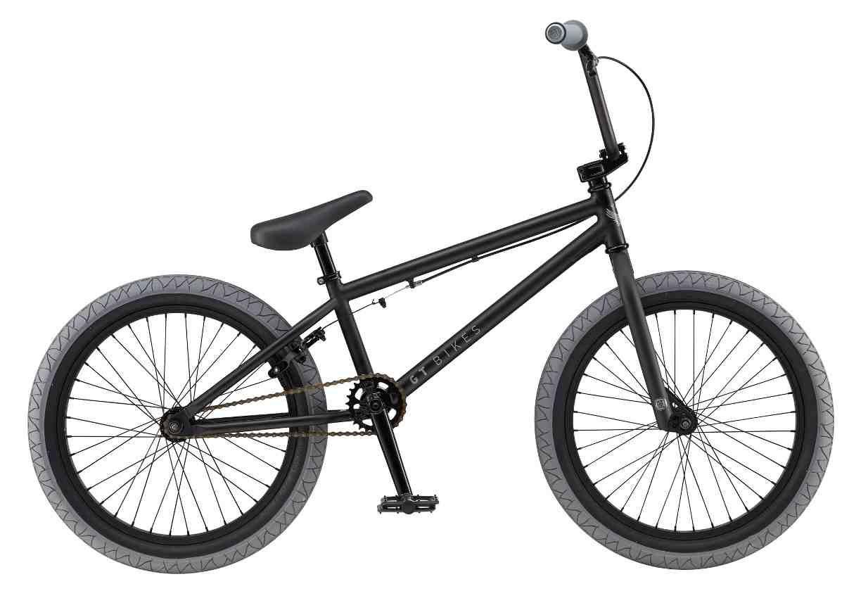 Gt Bmx Bikes For Sale Cheap Bmx Bikes Gt Bikes Bmx Bikes For Sale