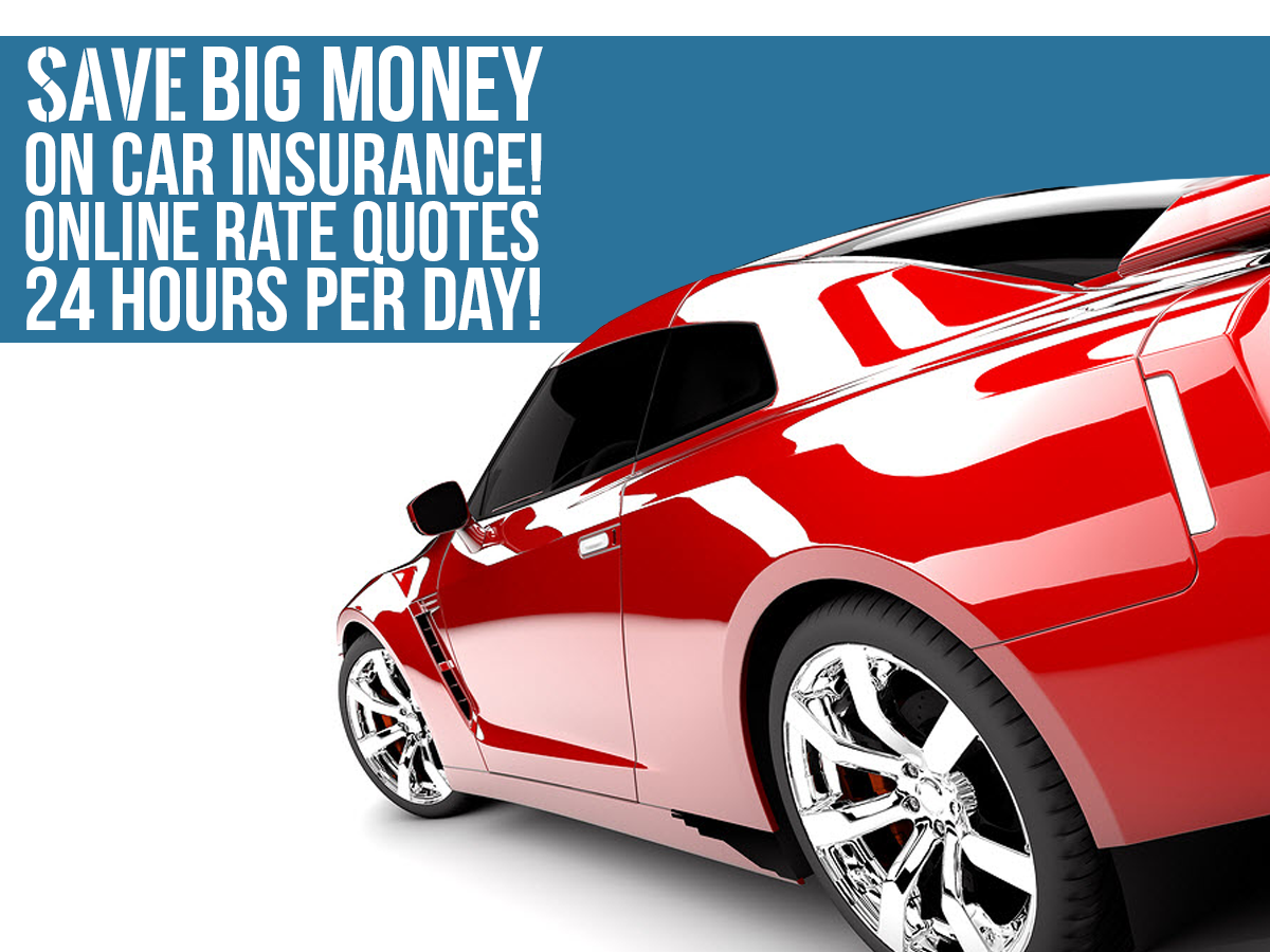 Save BIG money on Florida car insurance with Pathway