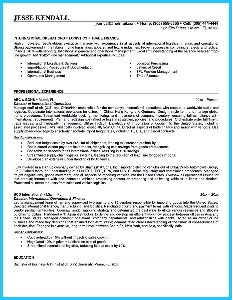 awesome Expert Banquet Server Resume Guides You Definitely Need ...