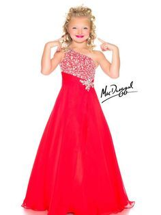 8d7c0b6b7035 Image result for western dresses for small girls by mac duggal