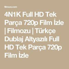 4n1k Full Hd Tek Parca 720p Film Izle Filmozu Turkce Dublaj
