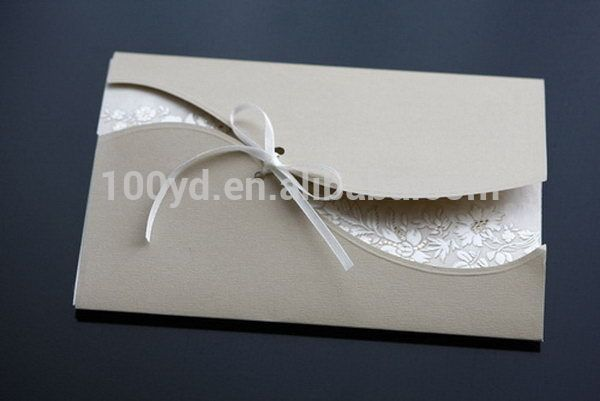 simple wedding cards design samples Google Search wedding
