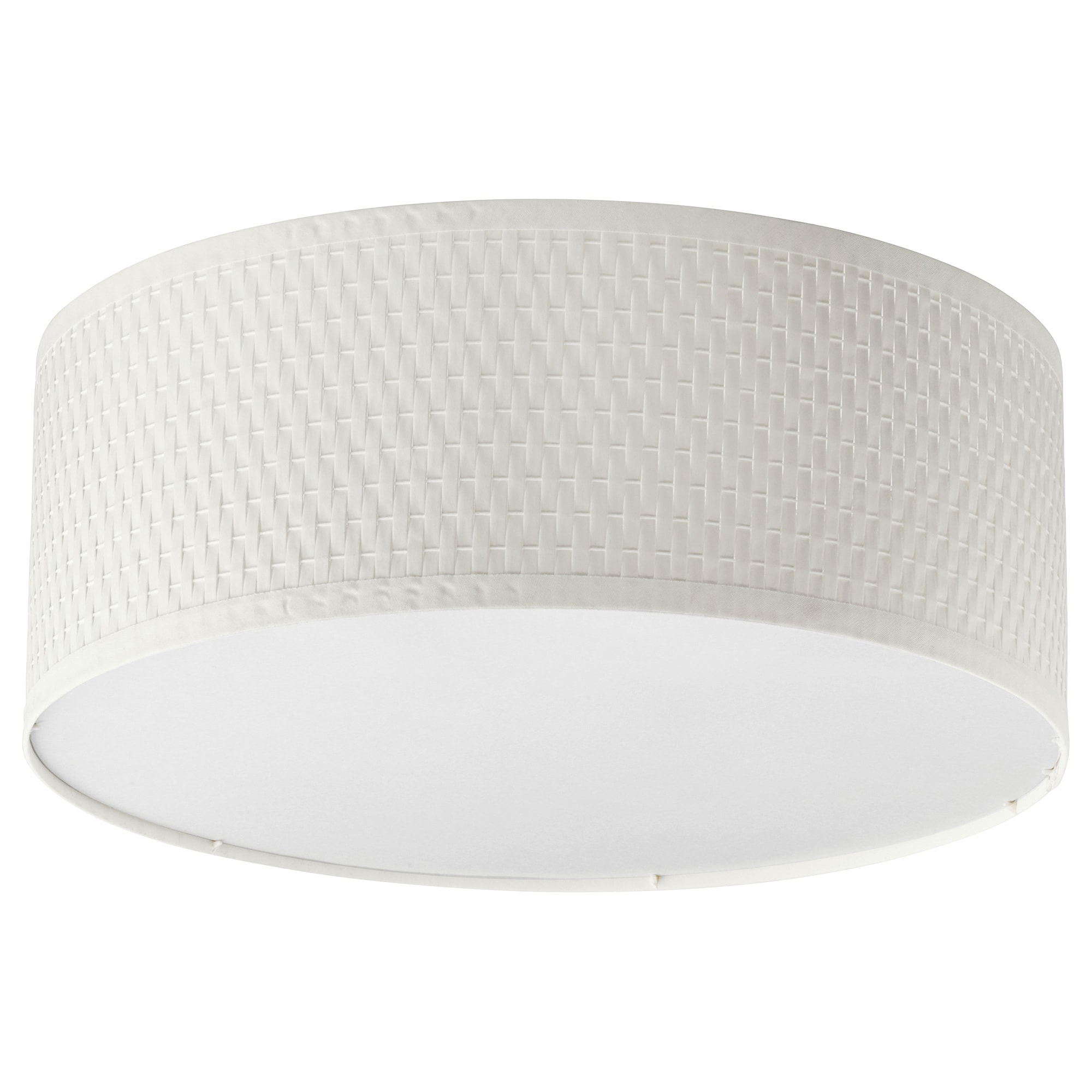 Furniture And Home Furnishings In 2019 Ceiling Lamp