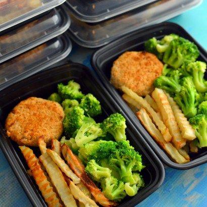 Vegan meal prep low calorie health junk food easy cheap vegan meal prep low calorie health junk food easy cheap beginner forumfinder Gallery