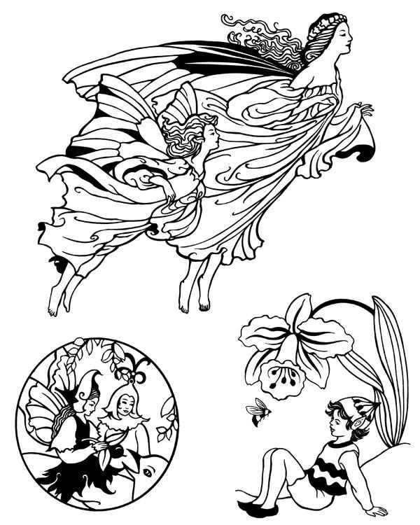 Pin on Dragons & Fantasy