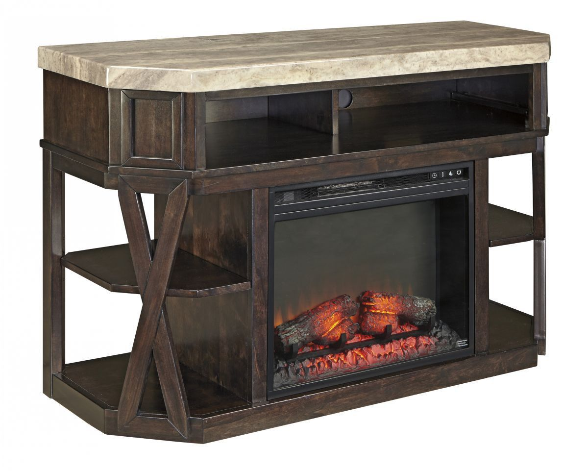 radilyn tv stand with fireplace home decor pinterest tv