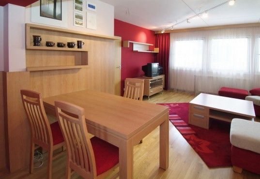 Obývací pokoje fotogalerie inspirace