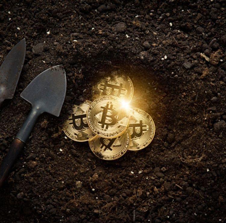 Pin by Donald Brown on Bitcoin Bitcoin mining, Bitcoin