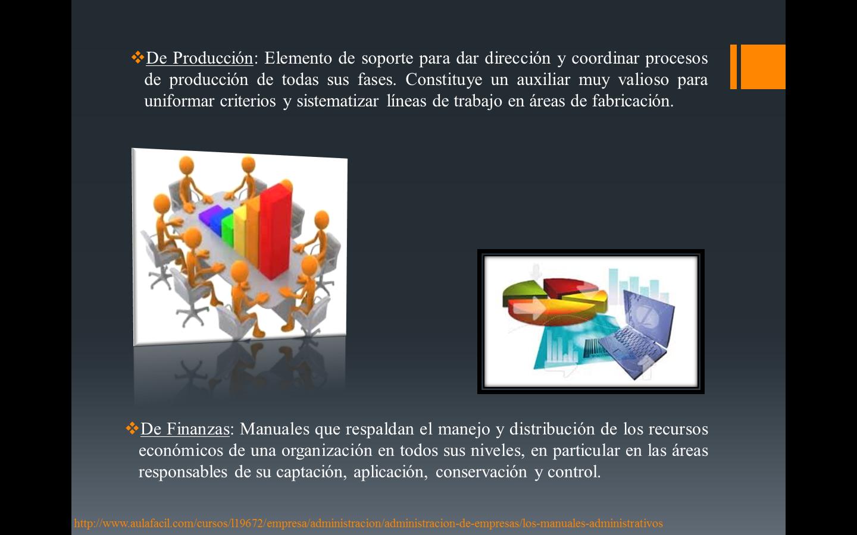 La importancia de un Manual de Procedimientos - MEDITIPS GMX